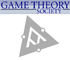 Game Theory Society